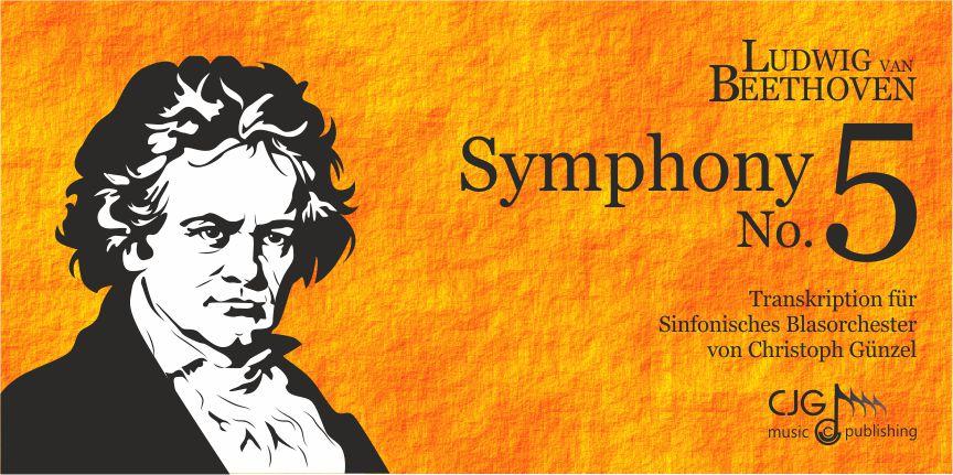 Beethoven V.