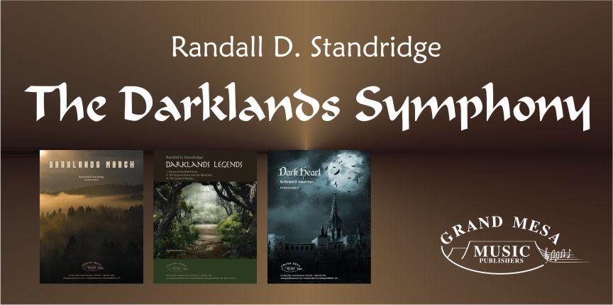 Darkland Symphony