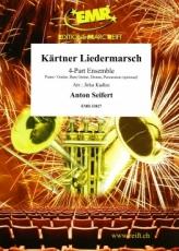 Kärtner Liedermarsch