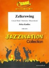Zellerswing