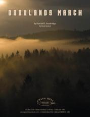 Darklands March