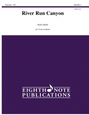 River Run Canyon