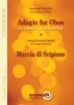 ADAGIO FOR OBOE - MARCIA DI SCIPIONE