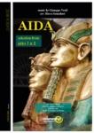 AIDA - Atto 1 & 2