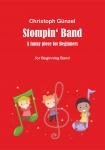 Stompin Band