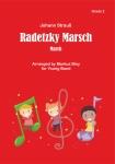 Radetzky Marsch