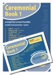 CEREMONIAL BOOK Vol.1 - 17 Masterpieces