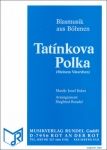 Tatinkova Polka