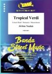 Tropical Verdi