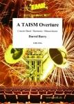 A TAISM Overture