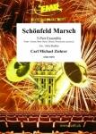Schönfeld Marsch
