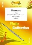 Flutenero
