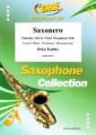 Saxonero