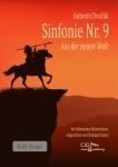 Sinfonie Nr. 9 - Aus der neuen Welt