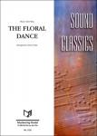 The Floral Dance  Der Blumentanz
