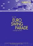 Euro Swing Parade