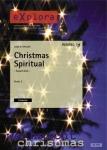 Christmas Spiritual