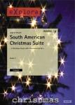 South American Christmas Suite  Südamerikanische Weihnachtssuite