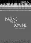 Pavane pour Bowine