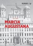 Marcia Augustana