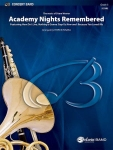 Academy Nights Remembered