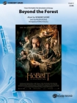 Beyond the Forest from The Desolation of Smaug