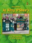 At Kitty OSheas