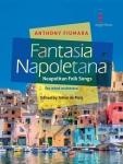 Fantasia Napoletana (Neapolitan Folk Songs)