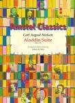 Aladdin Suite