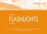 Flashlights (Dixieland)