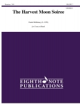 Harvest Moon Soiree, The