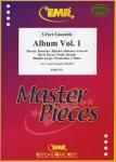 Album Vol. 01