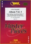 Album Vol. 04