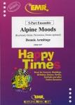 Alpine Moods