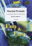 Martial Prelude