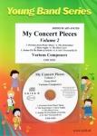 My Concert Pieces Volume 2