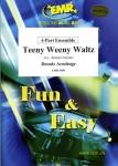 Teeny Weeny Waltz