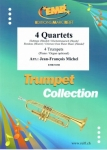 4 Quartets