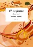 6th Regiment