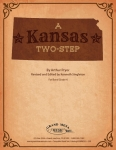 A Kansas Two-Step