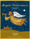Angelic Celebrations