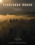 Darklands March - March Through the Dark Forest