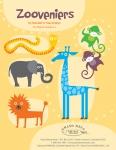 Zooveniers