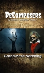 DeComposers 3