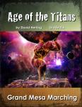 Age of the Titans 2/3
