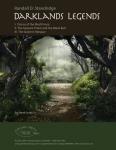 Darklands Legends