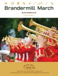 Brandermill March