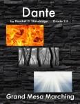 Dante 4: Escape/Paradiso