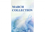 Brilliante March