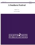 Southern Festival, A